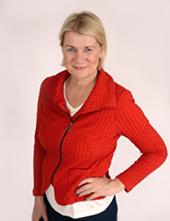 Elke Gebauer