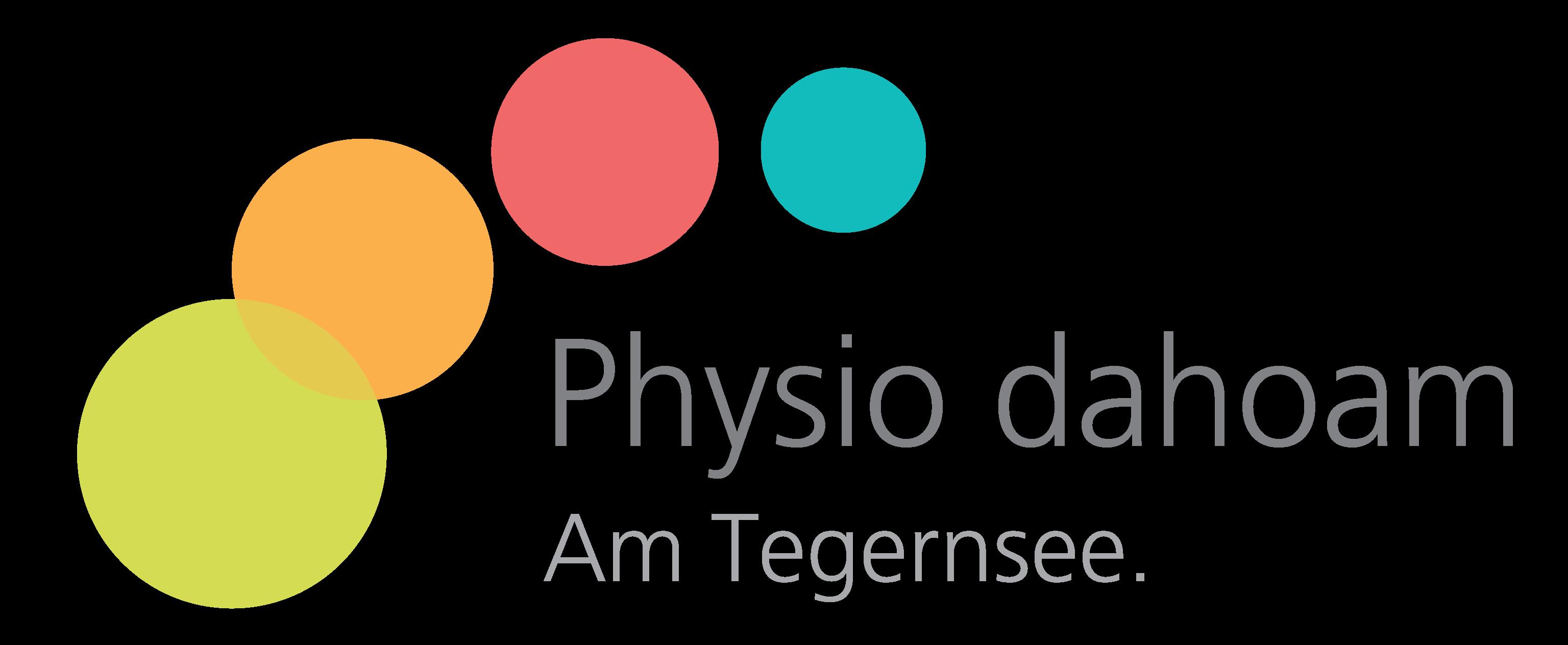 Physio Dahoam